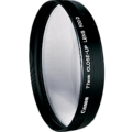 Close up 500D 72MM