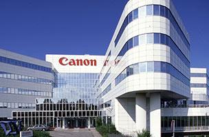 canon-europe-press-centre-headquarters-nv-operational